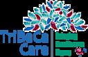 Tribeca Care's Company logo