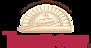 Spunkmeyer's Competitor - Tribeca Oven logo