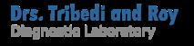 Tribedi And Roy's Company logo
