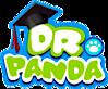 Dr.Panda's Company logo