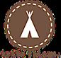 Tribethings's Company logo