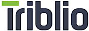 Triblio's Company logo
