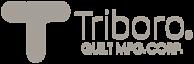 Triboro's Company logo