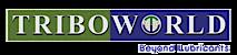 Triboworld's Company logo