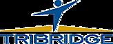 Tribridge's Company logo