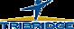 PSC's Competitor - Tribridge logo
