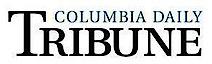 Columbiatribune's Company logo