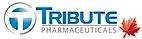 Tribute Pharmaceuticals Canada Inc.