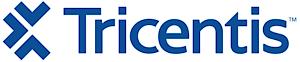Tricentis's Company logo