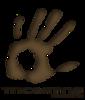 Tricentris's Company logo