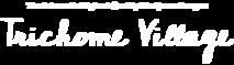 Trichome Village's Company logo