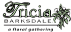 Tricia Barksdale Designs's Company logo