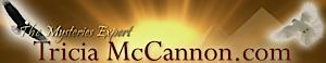 Tricia Mccannon Speaks's Company logo