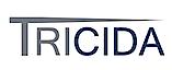 Tricida's Company logo