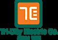 TriCity Electric's Company logo