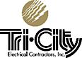 Tri-City's Company logo