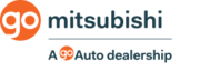 TRICITY MITSUBISHI's Company logo