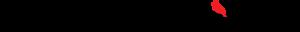 Tricky Ricky Usa's Company logo