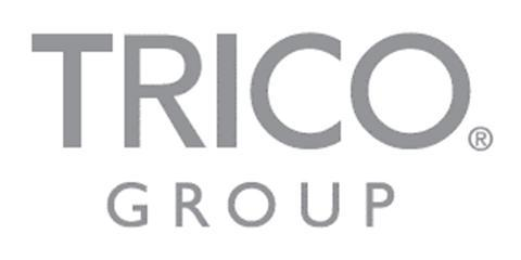 Trico Competitors, Revenue and Employees - Owler Company Profile