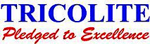 Tricolite Electrical Industries's Company logo