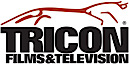 Triconfilms's Company logo