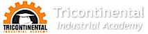 Tricontinental Industrial Academy's Company logo