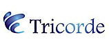 Tricorde's Company logo