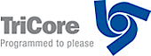 Tricore Aea's Company logo