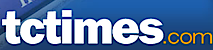 TriCounty Times's Company logo