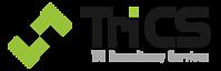 Trics's Company logo