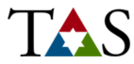 Trident Analytical Solutions's Company logo