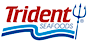 Pacific Seafood's Competitor - Trident Seafoods logo