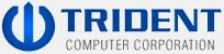 Tridentcomputer's Company logo