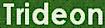 Trideon Logo