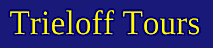 Trieloff Tours's Company logo