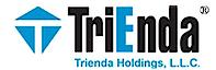 TriEnda's Company logo