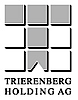 Trierenberg Holding's Company logo