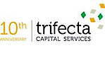 Trifecta Capital Services's Company logo