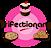 Boo Bear Bakes's Competitor - Trifectionary logo