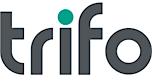Trifo's Company logo
