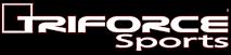Triforce Sports's Company logo