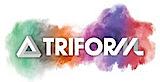 Triform's Company logo