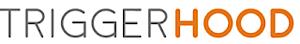 Triggerhood's Company logo