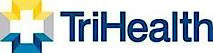 TriHealth's Company logo