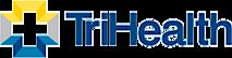 Datapay3's Company logo