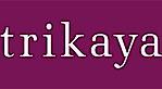 Trikaya Agriculture's Company logo