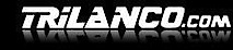 Trilanco's Company logo