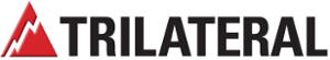 Trilateral, Inc.'s Company logo