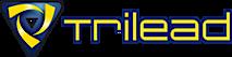 Trilead's Company logo