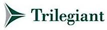 Trilegiant's Company logo